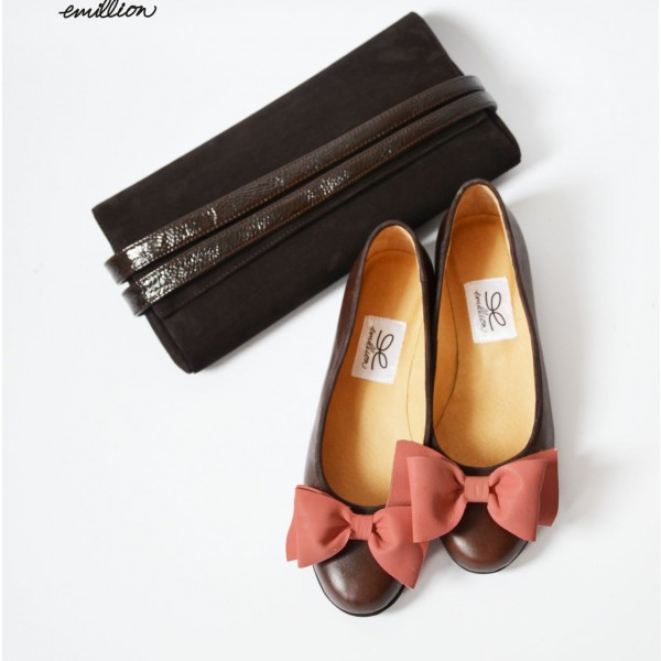 Sofi pink ir delnine4