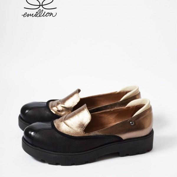 Jolkos batai4