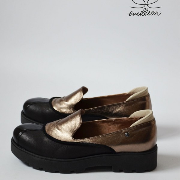 Jolkos batai5