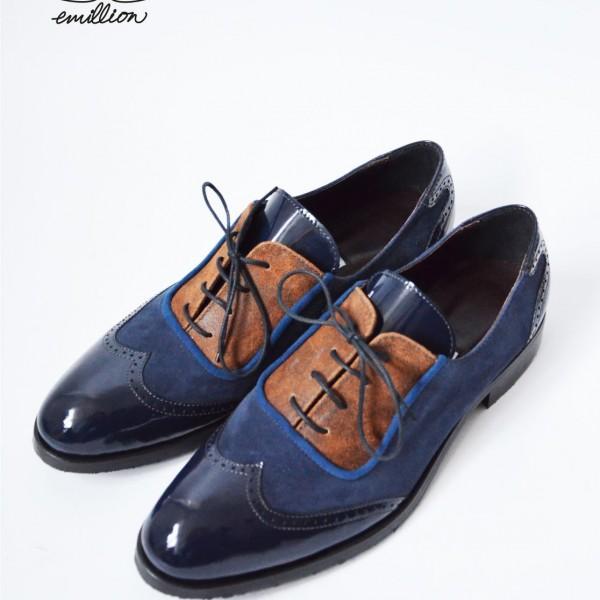 Gentleman3
