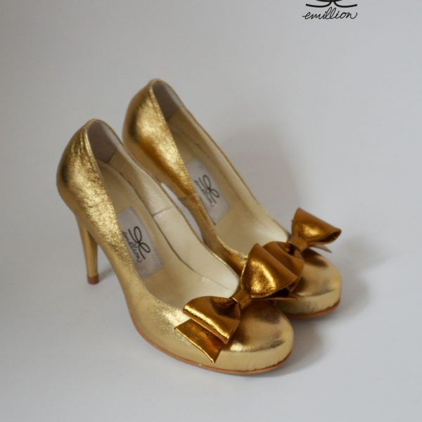 Fairy Tale gold6
