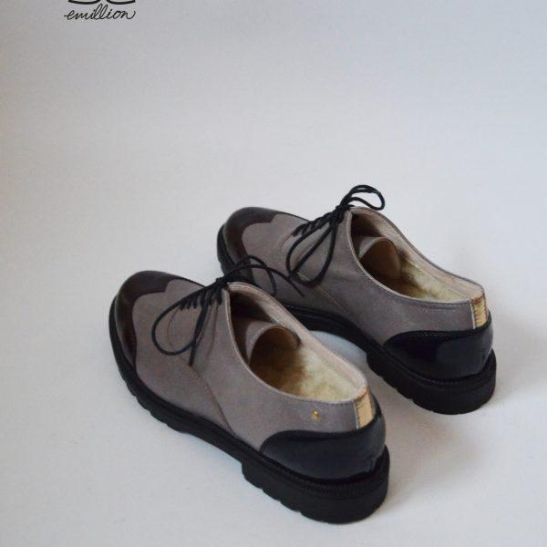 danish-grey4