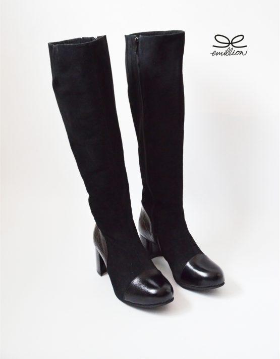 elegant-black2