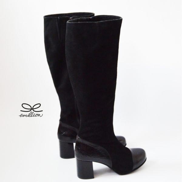 elegant-black3