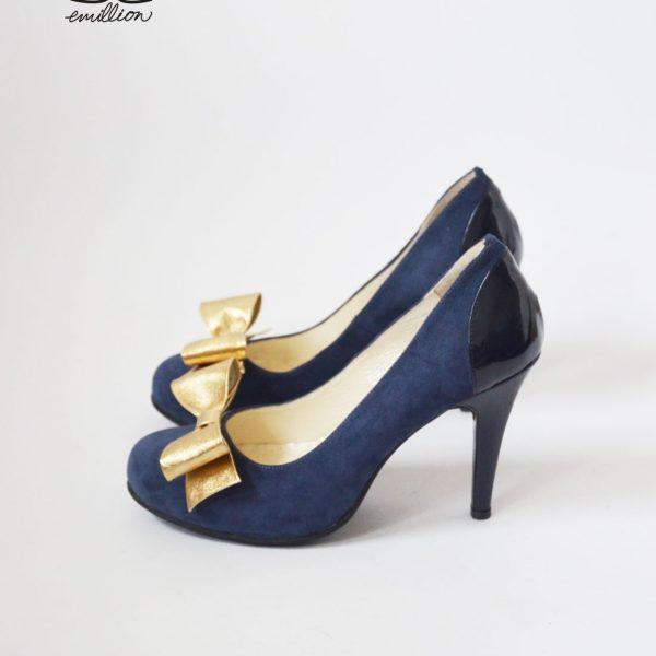 Fairy tale bleu2