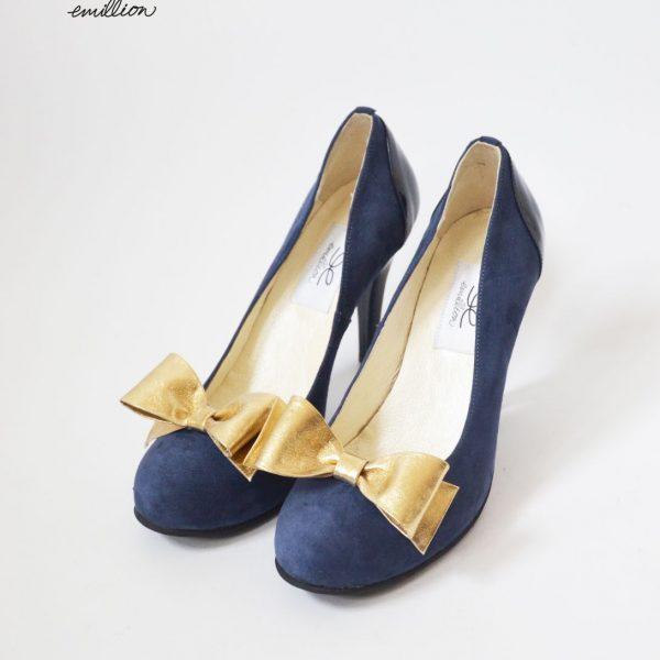 Fairy tale bleu3