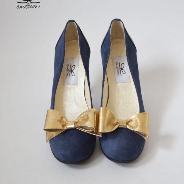 Fairy tale bleu4