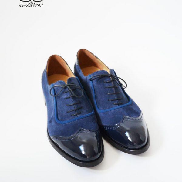 Blue gentleman3