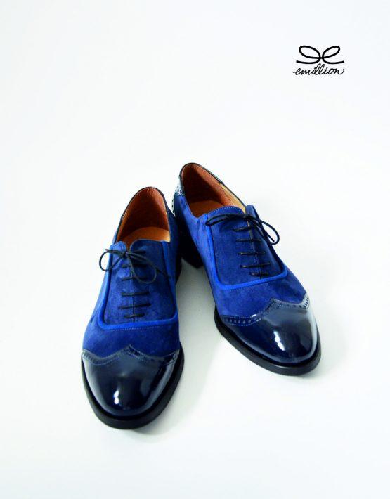 Blue gentleman4