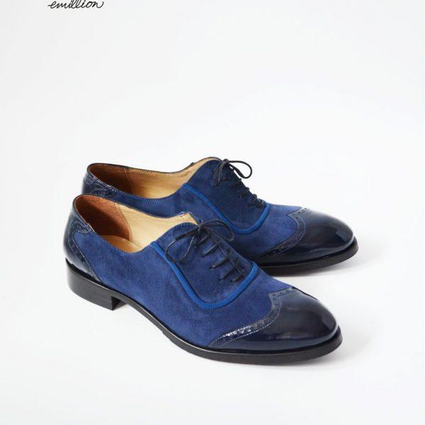 Blue gentleman5