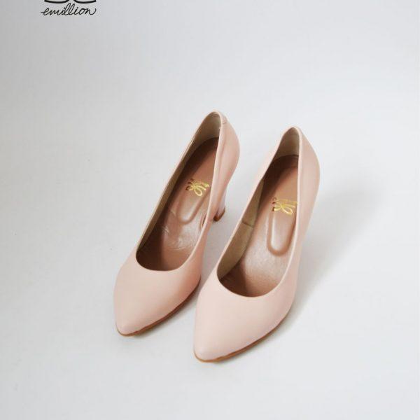 Pink dream2