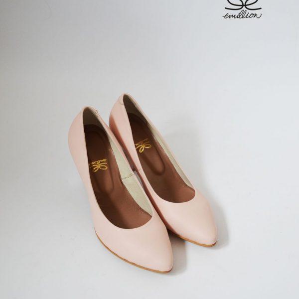 Pink dream3