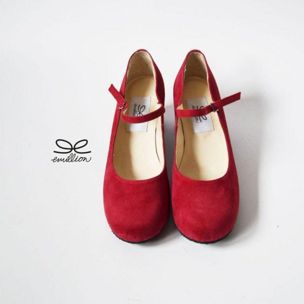 Levres rouges3