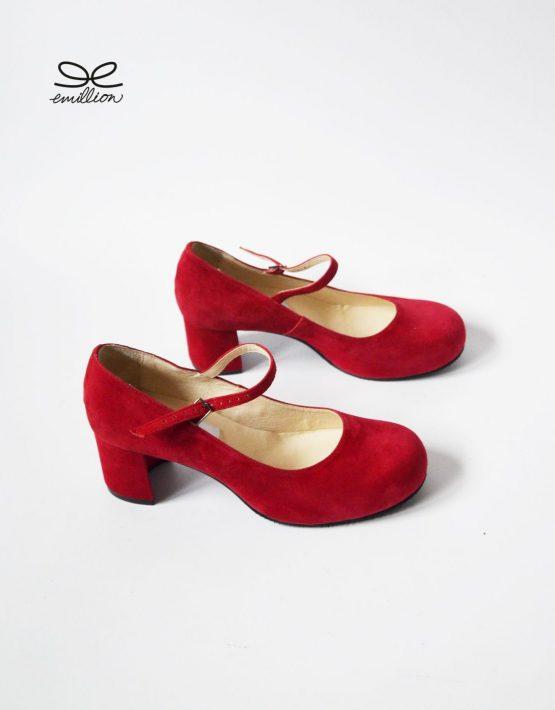 Levres rouges4